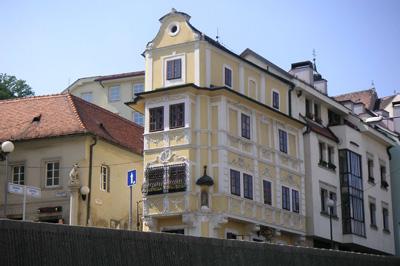 Óramúzeum
